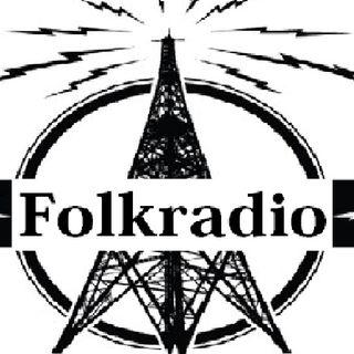 folkradion snack med Niklas