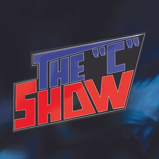 """The """"C"""" Show"""