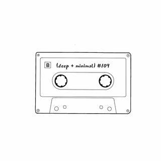 (deep + minimal) #109