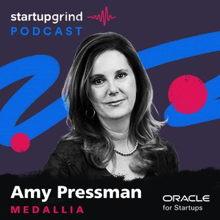 Industry Best Practices in Customer Experience with Amy Pressman