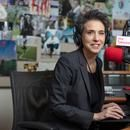 Celebrating One Year of Amy Walter