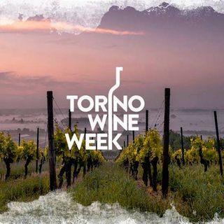 Cin cin! Lunedì 18 febbraio parte la Torino Wine Week