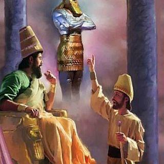 Programa No. 19 La Oración que trae Revelación del Cielo Part 2