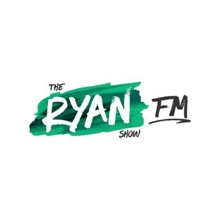 02/14/2019 The Ryan Show FM Part 1