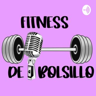 Construyendo una relación sana con el ejercicio