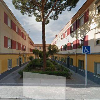 Las Calles tienen su historia, hoy Calle Pio Baroja