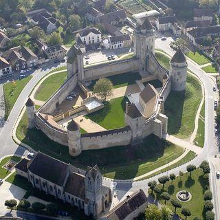 El Siglo 15 es Hoy