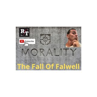 The Moral Fall of The Faldwells - 9:2:20, 7.04 PM