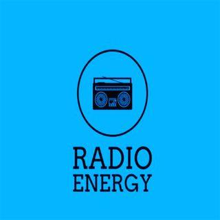 Radio Energy Diretta