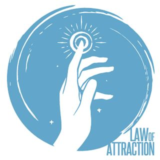 The Law of Attraction Podcast