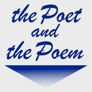 The Poet and The Poem