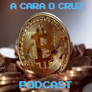 A Cara o Cruz - episodio 82