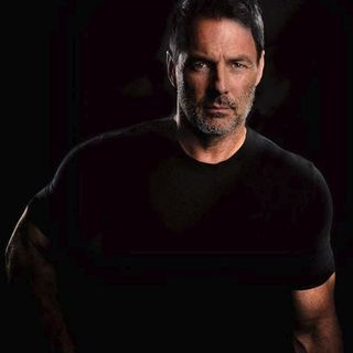 EITM interviews Mark Steines