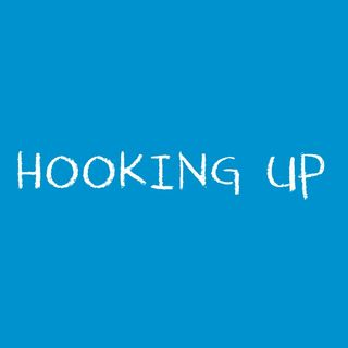 Hooking Up are you com·pat·i·ble ?