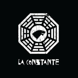 La Constante