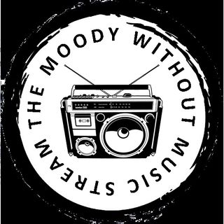 The Moody Without Music Stream