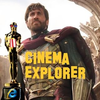 Spiderman Far From Home (parte 1) - PUNTI POSITIVI - Cinema Explorer #2