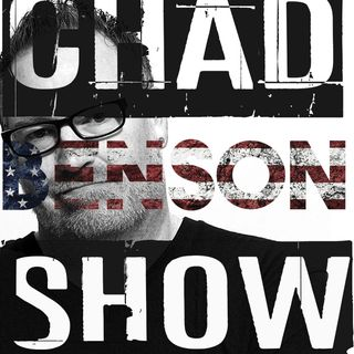 The Chad Benson Show Promos