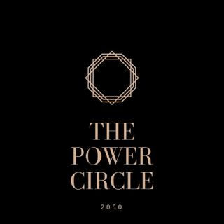 Episode 1 - The Power Circle