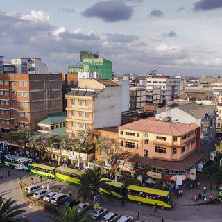 L'attacco di Nairobi e la penetrazione di Al-Shabaab in Kenya - Enrico Casale