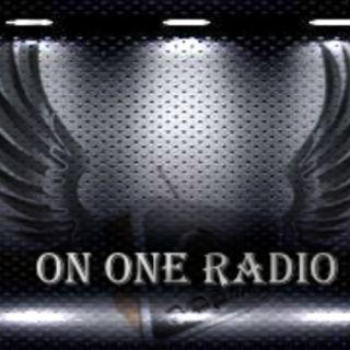 On One Radio