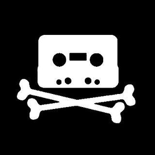 Kill_mR_DJ's tracks