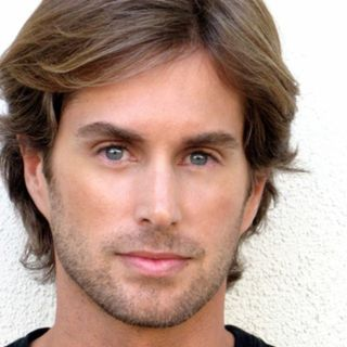 """""""The Room"""" - Greg Sestero, actor & author of """"The Disaster Artist"""""""