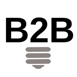 Neuromarketing en B2B | Con Gustavo Castellanos