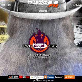 proGDosis 249 - 11sep2021 - Don Gato