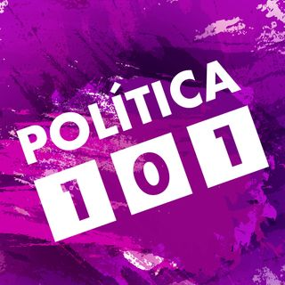 Política 101 -  T5E4 : Anaid Reyes - Regreso a clases