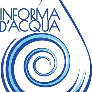 Costellazioni Famigliari con L'acqua con Laura Costa