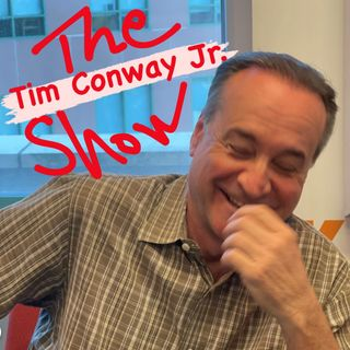 Hour 3 | Electric Cars and Skid Row @ConwayShow