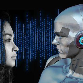 I lavoratori italiani temono robot e intelligenza artificiale: i numeri della paura