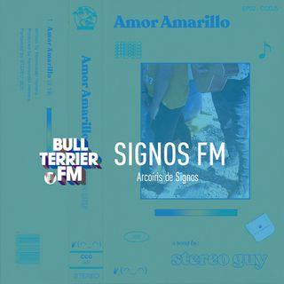 SignosFM #863 Arcoíris de Signos