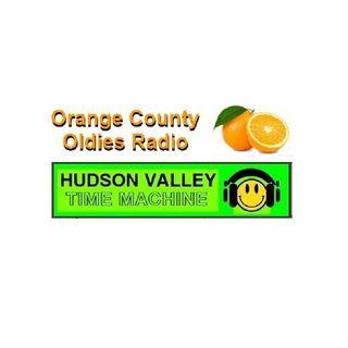 Orange County Oldies Radio Top 12 Survey Show with Dave Freeman