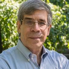 Teaching Evolution with Jerry Coyne