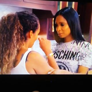 Basketball Wives Season 8 Recap Discussion