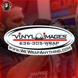 John Duever From Vinyl Images