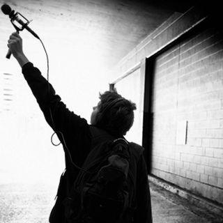 Alla älskar Stig Del 3 – Låt den rätte komma in 2011-02-13 kl. 15.00