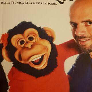 Come Fare Il Ventriloquo Di Nicola Pesaresi: Spring Puppets