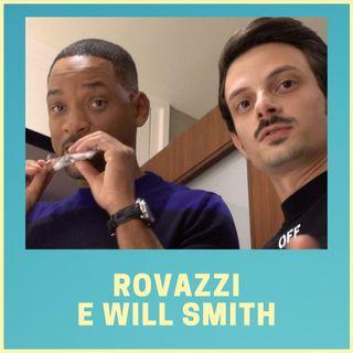 """#36 - Rovazzi Ha Promosso """"The Gemini Man"""" Senza Che Ce Ne Accorgessimo"""