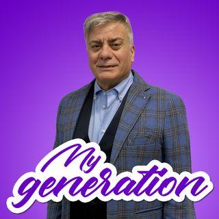 My Generation #02