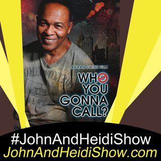 08-19-20-John And Heidi Show-RayParkerJr