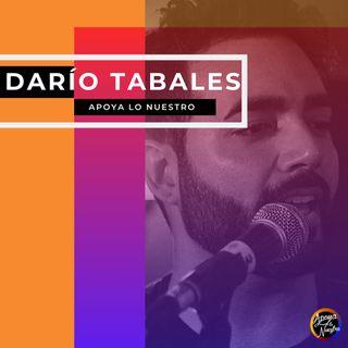 DARÍO TABALES | Cadencia Perfecta