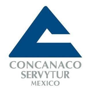 Comercios perderán 500 mmdp: Concanaco