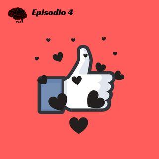 Social Media e Cervello: perchè i social sono irresistibili