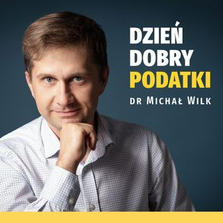 032 - Podatek od nieruchomości po wyroku TK z 24.02.21 - Adam Kałążny
