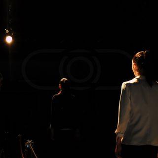 Fashion Linking #204