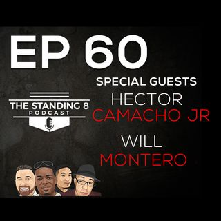 """EP 60 