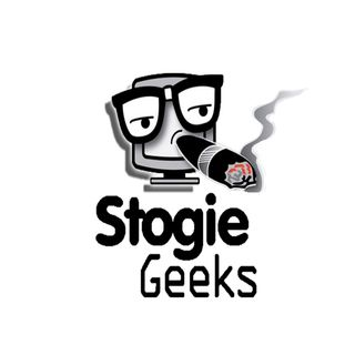 Stogie Geeks #216 - How Many Puffs?